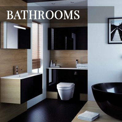 homeBathrooms