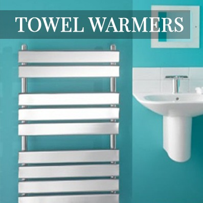 homeTowelWarmers