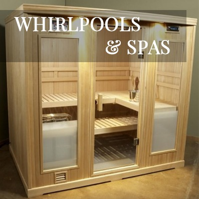 homeWhirlpoolsAndSpas